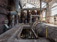 Zuccherificio-E-cukrownia-sugar-factory-Italy-Wlochy-luoghi-abbandonati-urbex-urban-exploration-abandoned-miejsca-opuszczone-urbex.net_.pl-10