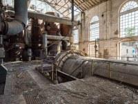 Zuccherificio-E-cukrownia-sugar-factory-Italy-Wlochy-luoghi-abbandonati-urbex-urban-exploration-abandoned-miejsca-opuszczone-urbex.net_.pl-11