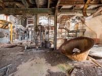 Zuccherificio-E-cukrownia-sugar-factory-Italy-Wlochy-luoghi-abbandonati-urbex-urban-exploration-abandoned-miejsca-opuszczone-urbex.net_.pl-12