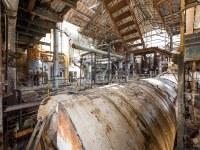 Zuccherificio-E-cukrownia-sugar-factory-Italy-Wlochy-luoghi-abbandonati-urbex-urban-exploration-abandoned-miejsca-opuszczone-urbex.net_.pl-13