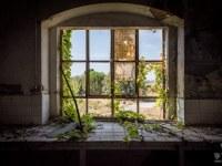 Zuccherificio-E-cukrownia-sugar-factory-Italy-Wlochy-luoghi-abbandonati-urbex-urban-exploration-abandoned-miejsca-opuszczone-urbex.net_.pl-14