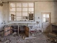 Zuccherificio-E-cukrownia-sugar-factory-Italy-Wlochy-luoghi-abbandonati-urbex-urban-exploration-abandoned-miejsca-opuszczone-urbex.net_.pl-15