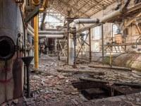 Zuccherificio-E-cukrownia-sugar-factory-Italy-Wlochy-luoghi-abbandonati-urbex-urban-exploration-abandoned-miejsca-opuszczone-urbex.net_.pl-16