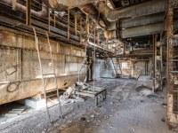 Zuccherificio-E-cukrownia-sugar-factory-Italy-Wlochy-luoghi-abbandonati-urbex-urban-exploration-abandoned-miejsca-opuszczone-urbex.net_.pl-17