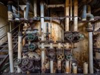 Zuccherificio-E-cukrownia-sugar-factory-Italy-Wlochy-luoghi-abbandonati-urbex-urban-exploration-abandoned-miejsca-opuszczone-urbex.net_.pl-18