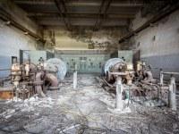 Zuccherificio-E-cukrownia-sugar-factory-Italy-Wlochy-luoghi-abbandonati-urbex-urban-exploration-abandoned-miejsca-opuszczone-urbex.net_.pl-2