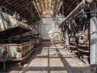 Zuccherificio-E-cukrownia-sugar-factory-Italy-Wlochy-luoghi-abbandonati-urbex-urban-exploration-abandoned-miejsca-opuszczone-urbex.net_.pl-20
