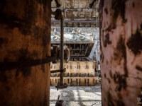 Zuccherificio-E-cukrownia-sugar-factory-Italy-Wlochy-luoghi-abbandonati-urbex-urban-exploration-abandoned-miejsca-opuszczone-urbex.net_.pl-21