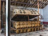 Zuccherificio-E-cukrownia-sugar-factory-Italy-Wlochy-luoghi-abbandonati-urbex-urban-exploration-abandoned-miejsca-opuszczone-urbex.net_.pl-22