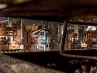 Zuccherificio-E-cukrownia-sugar-factory-Italy-Wlochy-luoghi-abbandonati-urbex-urban-exploration-abandoned-miejsca-opuszczone-urbex.net_.pl-23