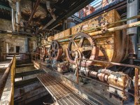 Zuccherificio-E-cukrownia-sugar-factory-Italy-Wlochy-luoghi-abbandonati-urbex-urban-exploration-abandoned-miejsca-opuszczone-urbex.net_.pl-24