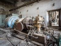 Zuccherificio-E-cukrownia-sugar-factory-Italy-Wlochy-luoghi-abbandonati-urbex-urban-exploration-abandoned-miejsca-opuszczone-urbex.net_.pl-3