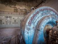 Zuccherificio-E-cukrownia-sugar-factory-Italy-Wlochy-luoghi-abbandonati-urbex-urban-exploration-abandoned-miejsca-opuszczone-urbex.net_.pl-4