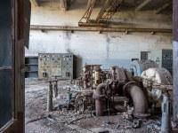 Zuccherificio-E-cukrownia-sugar-factory-Italy-Wlochy-luoghi-abbandonati-urbex-urban-exploration-abandoned-miejsca-opuszczone-urbex.net_.pl-6