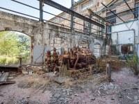 Zuccherificio-E-cukrownia-sugar-factory-Italy-Wlochy-luoghi-abbandonati-urbex-urban-exploration-abandoned-miejsca-opuszczone-urbex.net_.pl-7