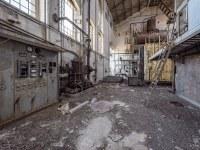Zuccherificio-E-cukrownia-sugar-factory-Italy-Wlochy-luoghi-abbandonati-urbex-urban-exploration-abandoned-miejsca-opuszczone-urbex.net_.pl-8