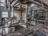 Zuccherificio-E-cukrownia-sugar-factory-Italy-Wlochy-luoghi-abbandonati-urbex-urban-exploration-abandoned-miejsca-opuszczone-urbex.net_.pl-9