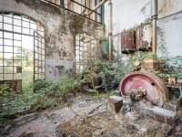 Zuccherificio-E-cukrownia-sugar-factory-Italy-Wlochy-luoghi-abbandonati-urbex-urban-exploration-abandoned-miejsca-opuszczone-urbex.net_.pl_