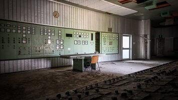 Powerplant C, elektrownia ,elektrociepłownia, power plant, power station, Italy, Włochy, luoghi abbandonati, urbex, urban exploration, abandoned, urbex.net.pl