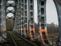 bridge, belgium, urbex, belgium-2