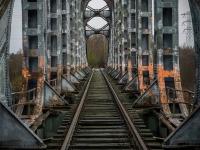 bridge, belgium, urbex, belgium-3