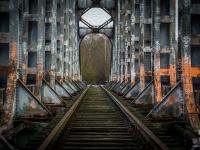 bridge, belgium, urbex, belgium-4