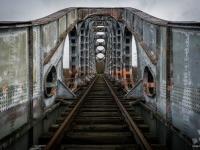 bridge, belgium, urbex, belgium