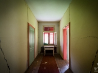 hotel, alpenhoff, austria, urbex, verlassen, abandoed-2