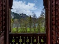 hotel, alpenhoff, austria, urbex, verlassen, abandoed-3