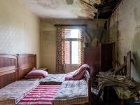 hotel, alpenhoff, austria, urbex, verlassen, abandoed-4