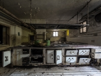hotel, alpenhoff, austria, urbex, verlassen, abandoed-5
