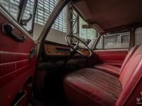 austria, car, graveyard, cmentarzysko, abandoned, opszczone, urbex-5
