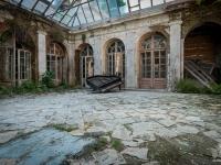 PRZED_polska, poland, pałac, palace, opuszczony, abandoned, bratoszewice-2