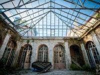 PRZED_polska, poland, pałac, palace, opuszczony, abandoned, bratoszewice-3