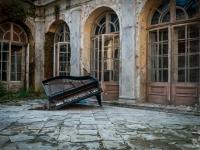 PRZED_polska, poland, pałac, palace, opuszczony, abandoned, bratoszewice-4