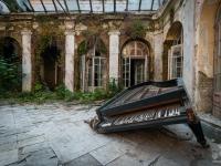 PRZED_polska, poland, pałac, palace, opuszczony, abandoned, bratoszewice-5