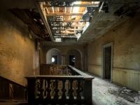 PRZED_polska, poland, pałac, palace, opuszczony, abandoned, bratoszewice-6