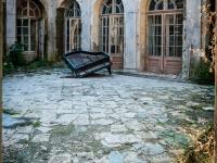 PRZED_polska, poland, pałac, palace, opuszczony, abandoned, bratoszewice-7