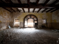 PRZED_polska, poland, pałac, palace, opuszczony, abandoned, bratoszewice