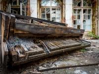 polska, poland, pałac, palace, opuszczony, abandoned, bratoszewice-11