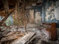 polska, poland, pałac, palace, opuszczony, abandoned, bratoszewice-2