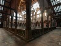 belgium-urbex-cdc-abandoned-3