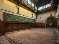 belgium-urbex-cdc-abandoned-6