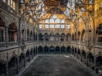 belgium-urbex-cdc-abandoned