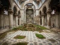 church-mood-italy-włochy-kościół-urbex-abadnoned-1