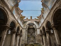 church-mood-italy-włochy-kościół-urbex-abadnoned-2
