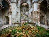 church-mood-italy-włochy-kościół-urbex-abadnoned-3