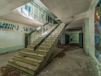 croatia, airbase, military, urbex, urban, exploration, opuszczone, abandoned, urbex.net.pl, decay, decayed,_-5