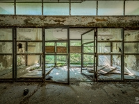 croatia, airbase, military, urbex, urban, exploration, opuszczone, abandoned, urbex.net.pl, decay, decayed,_-7