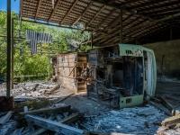 croatia, airbase, military, urbex, urban, exploration, opuszczone, abandoned, urbex.net.pl, decay, decayed,_-2